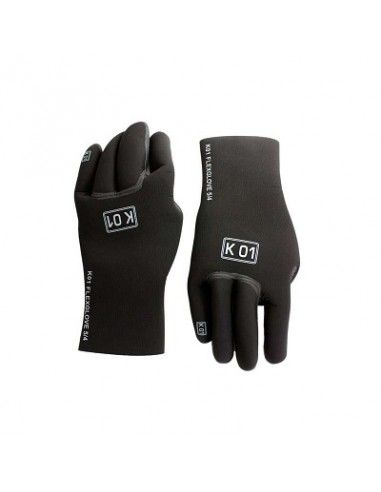 K01 Guantes NEO 1.5mm