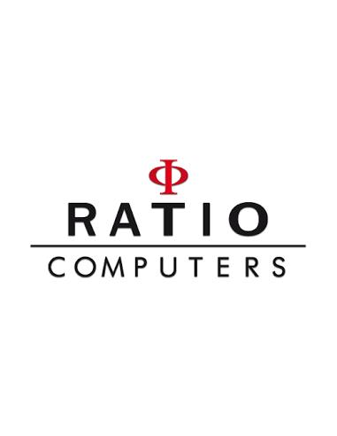Ratio Correa para iX3M