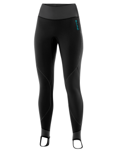 Bare Exowear Pantalones Mujer