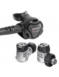 Mares Regulador Rover 15X