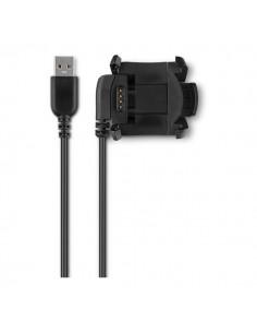 Garmin Clip Cargador USB...