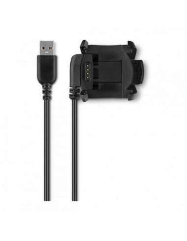 Garmin Clip USB Cargador e Interface...