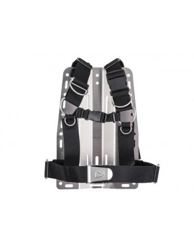 Dive Rite ARNES PARA BACKPLATE DELUXE...