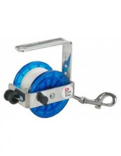Aqualung Cuello SLT Small