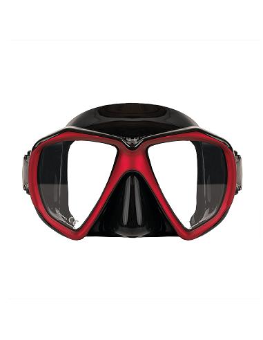 Dive Rite Mascara ES170