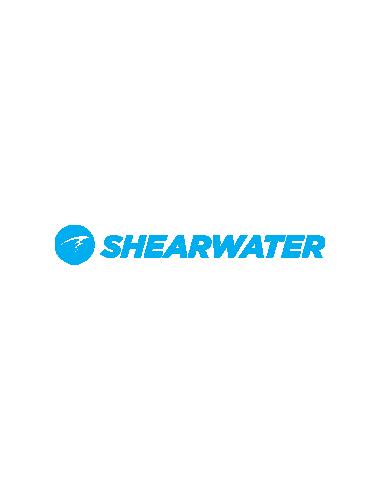 SHEARWATER CAJA TRANSPORTE NERD 2