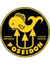 Manufacturer - POSEIDON