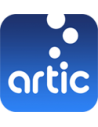 Manufacturer - Artic